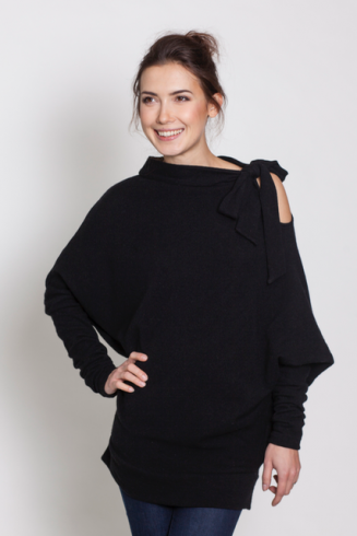 lemuse-black-asymmetrical-woolen-sweater-with-bow-_large.jpg