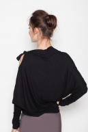 lemuse-black-blouse-with-a-bow-2_large.jpg