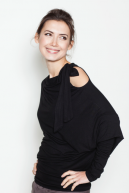 lemuse-black-blouse-with-a-bow-5_large.jpg