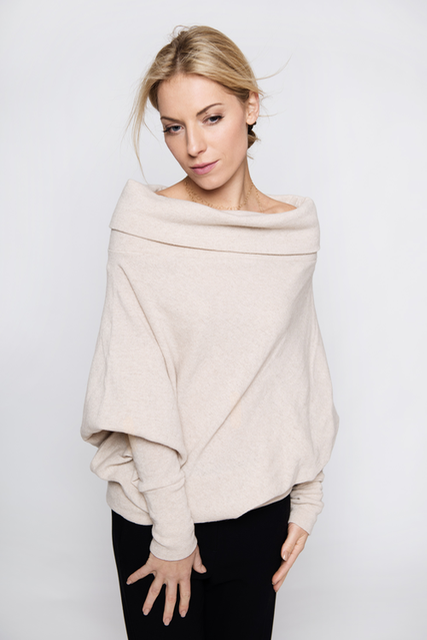 lemuse-creamy-asymmetric-sweater-1_large.jpg