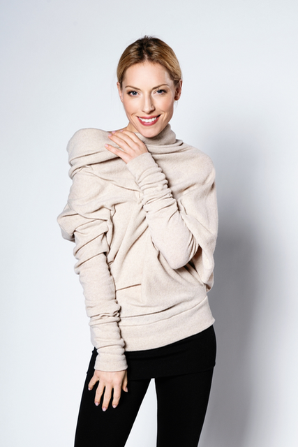 lemuse-creamy-asymmetric-sweater-with-buttons-2_large.jpg