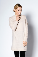 lemuse-creamy-tube-sweater-with-metallic-pearl-but_0_large.jpg