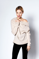 lemuse-creamy-tube-sweater-with-metallic-pearl-but_2_large.jpg