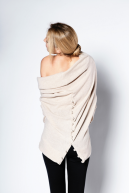lemuse-creamy-tube-sweater-with-metallic-pearl-but_3_large.jpg