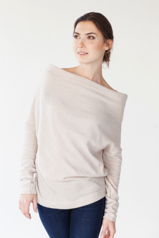 lemuse-creamy-tube-woolen-sweater-2_large.jpg