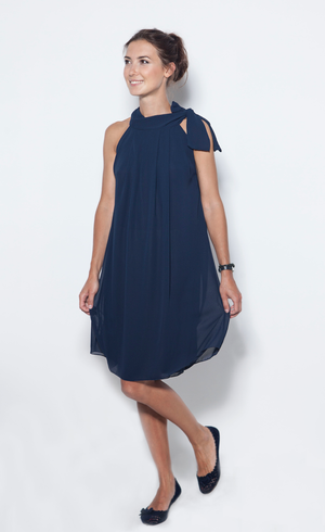 lemuse-deep-blue-dress-with-a-bow-3_large.jpg