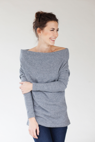 lemuse-grey-tube-woolen--sweater-1_large.jpg