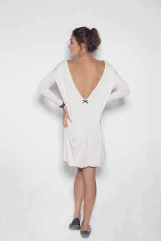 lemuse-milkhoney-dress-5_large.jpg