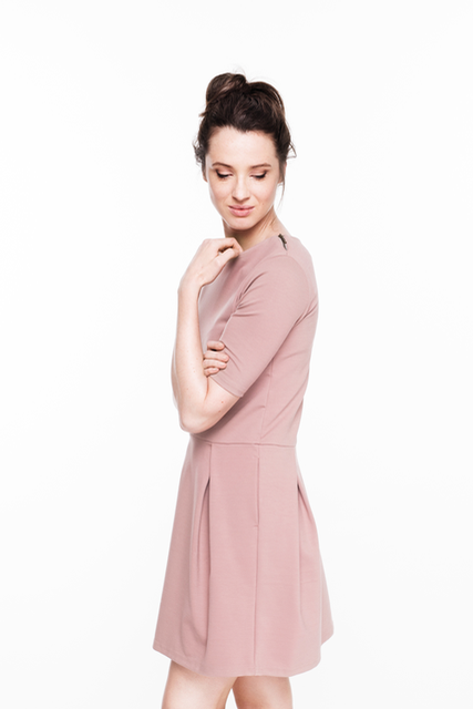 summer-dress-lemuse-2_large.jpg