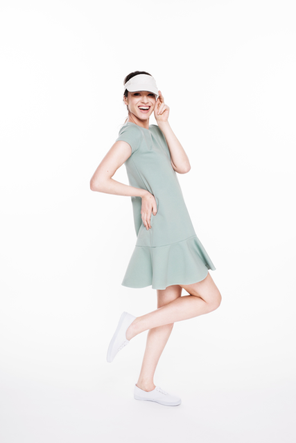 summer-dress-lemuse-mint-5_large.jpg